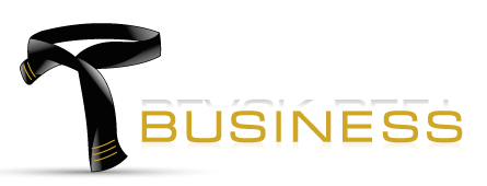 Black Belt Business