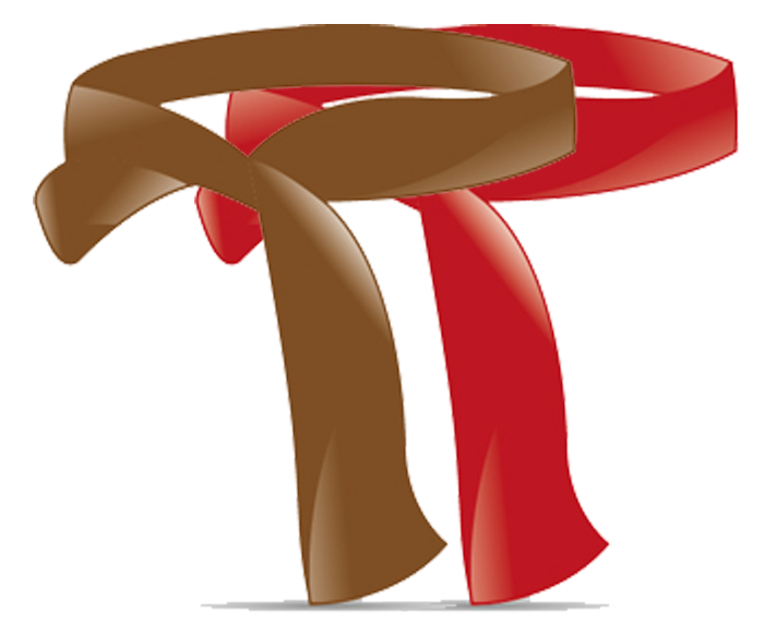 Belts-Brown-and-Red