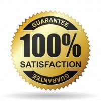 Black-Belt-Business-Guarantee-200x200