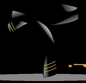 Black-Belt-Only
